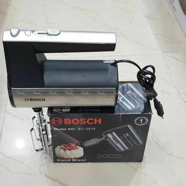 همزن دستی بوش مدل BO-6829-تصویر اصلی