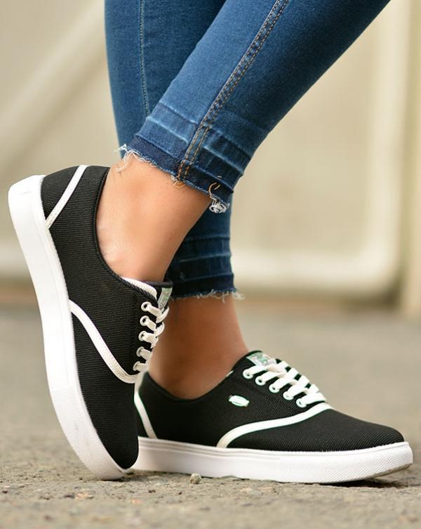کفش زنانه lacoste-تصویر اصلی