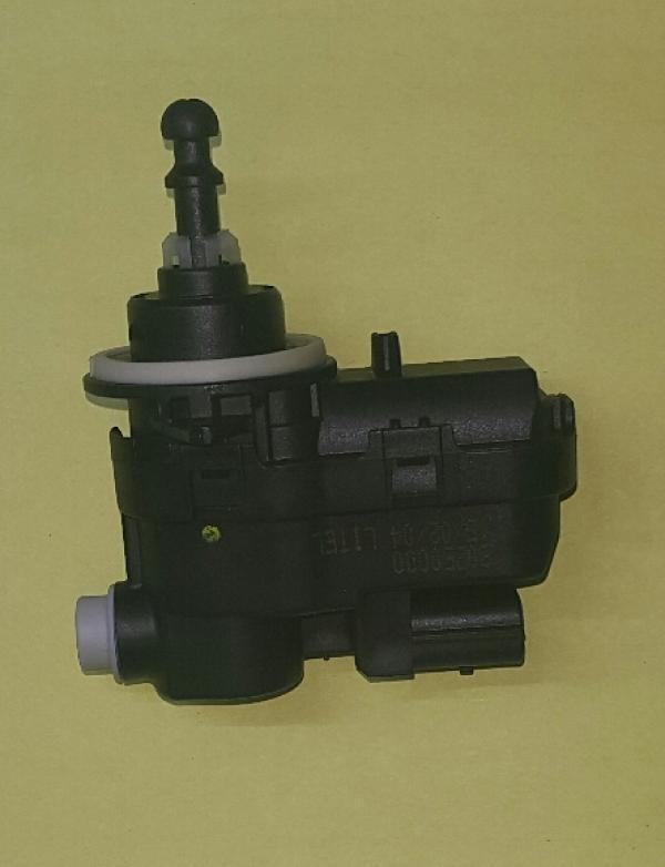 موتور چراغ رانا-تصویر اصلی
