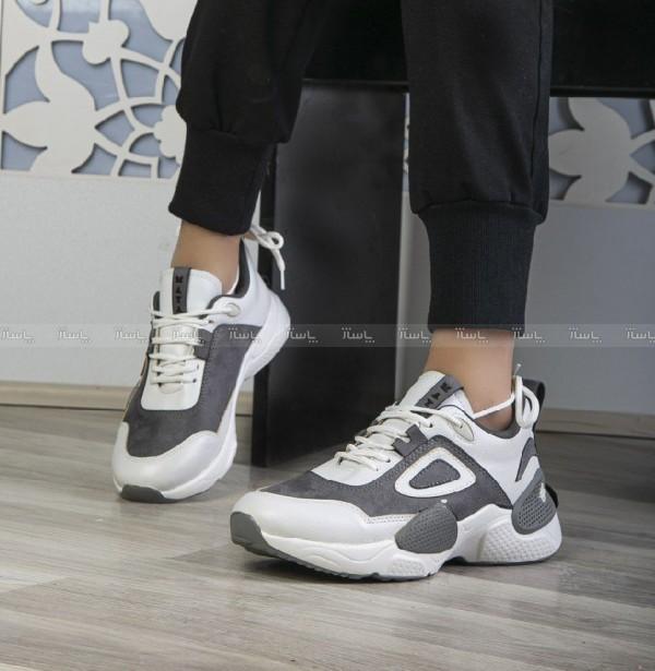 کفش کتانی خارجی اصل-تصویر اصلی