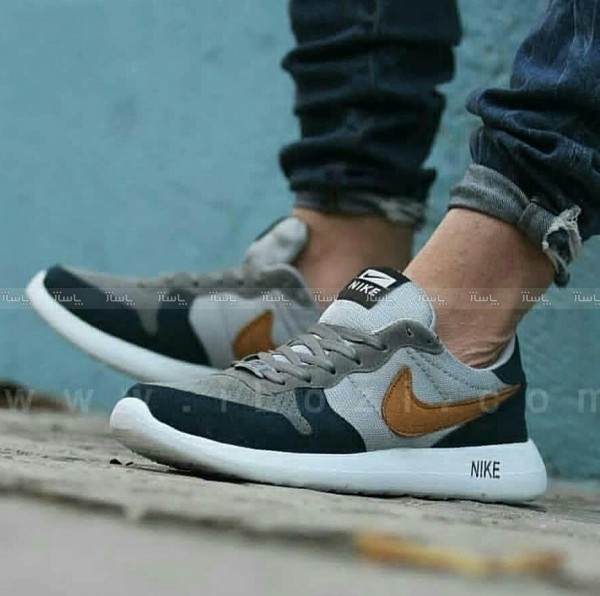 کفش نایک-تصویر اصلی