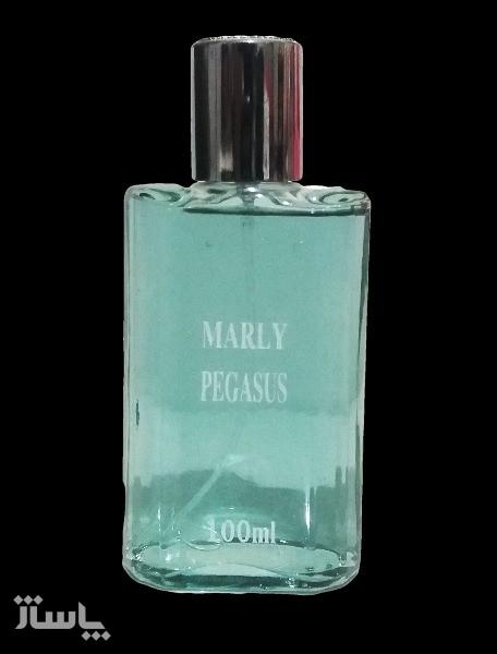 تستر ادوپرفیوم خوشبوکننده مارلی پگاسوس 100میل-تصویر اصلی