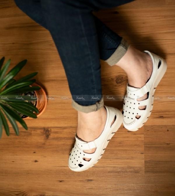 کفش کد ۱۰۳-تصویر اصلی