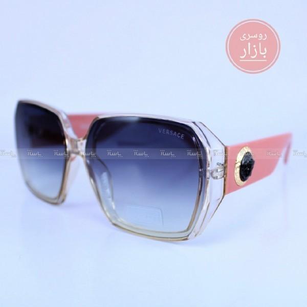 عینک آفتابی زنانه مارکVERSACE-تصویر اصلی