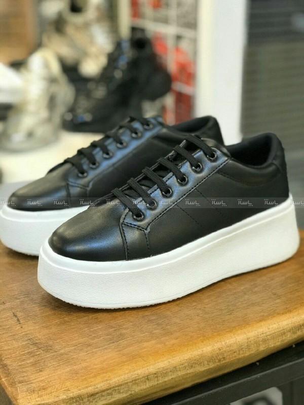 کفش کتانی  مک کویین لژدار-تصویر اصلی