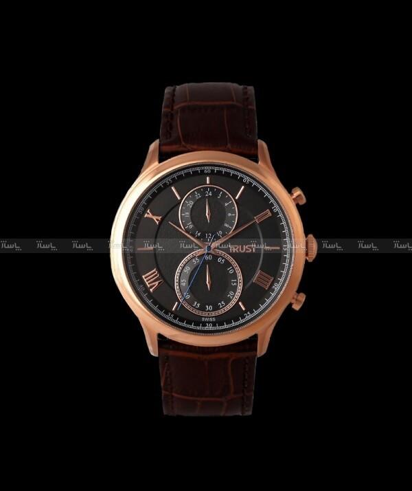 ساعت تراست سوئیس مدل G477CUF-تصویر اصلی