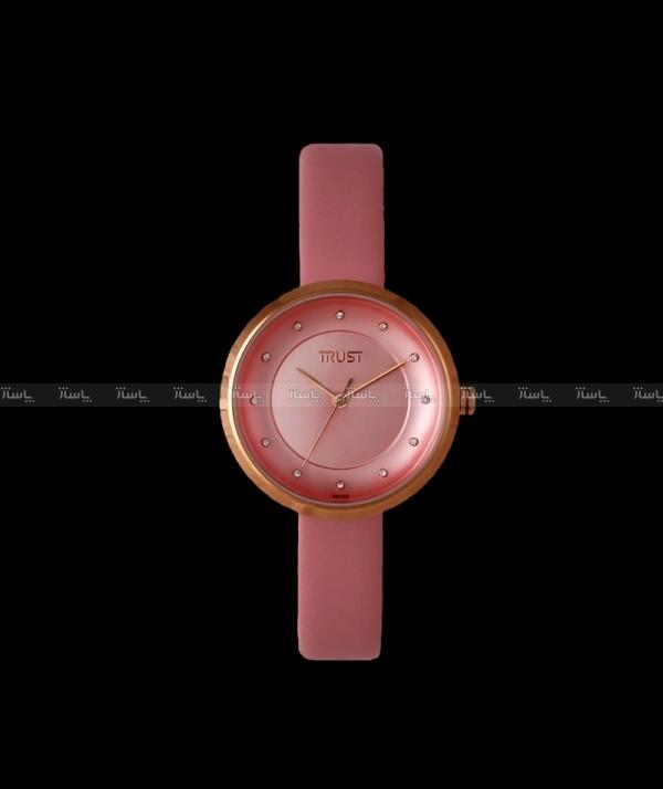 ساعت تراست سوئیس مدل L480CLM-تصویر اصلی