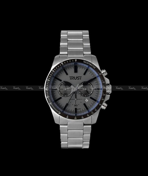 ساعت تراست سوئیس مدل G493HRA-تصویر اصلی
