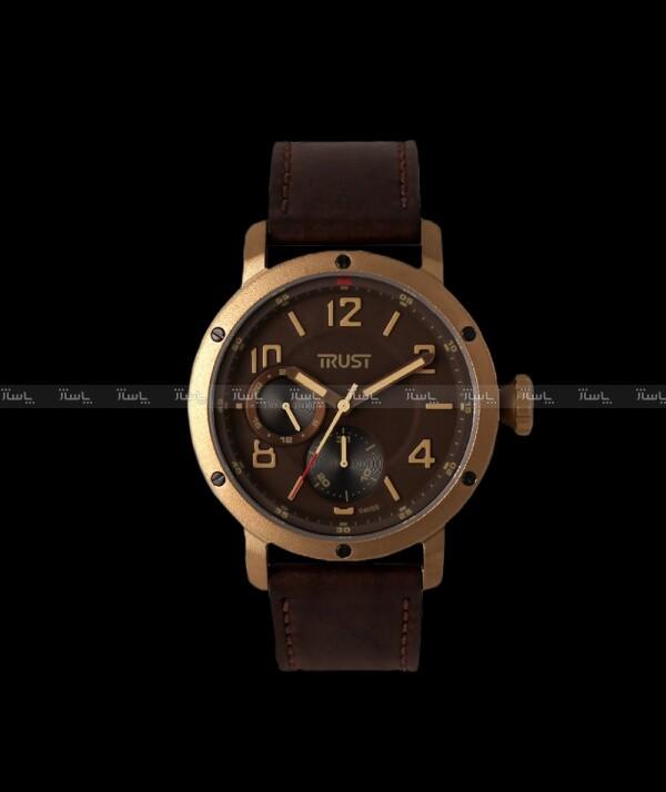 ساعت تراست سوئیس مدل G488IUE-تصویر اصلی
