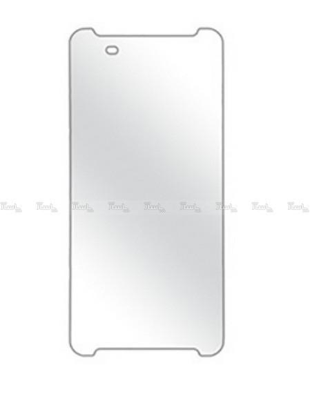 محافظ صفحه نمایش مدل نانو گلس مناسب برای گوشی موبایلHTC X9-تصویر اصلی