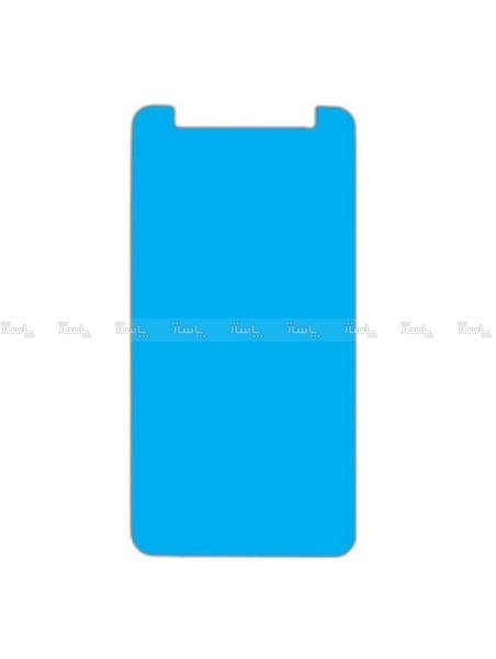 محافظ صفحه نمایش مدل نانو گلس مناسب برای گوشی موبایل Tecno A2010-تصویر اصلی