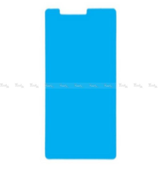 برچسب محافظ صفحه نمایش نانو گلس مدل Huawei P9-تصویر اصلی