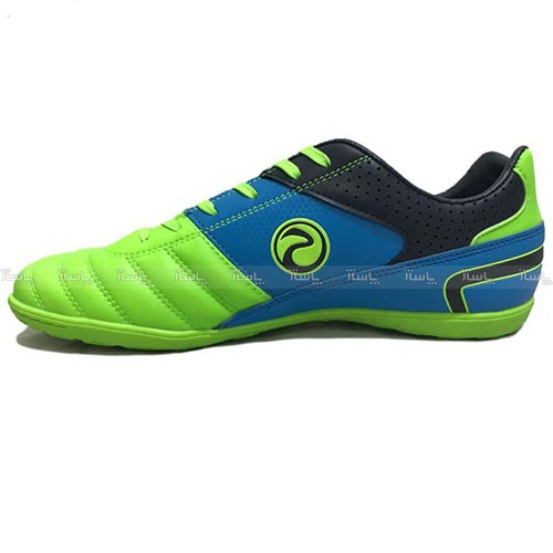 کفش فوتسال مردانه پریما مدل ORG-تصویر اصلی