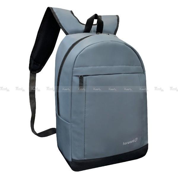 کوله پشتی حمل لپ تاپ و وسایل شخصی-تصویر اصلی