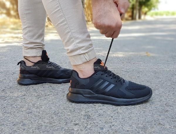کفش کتانی آدیداس کلیماکول-تصویر اصلی
