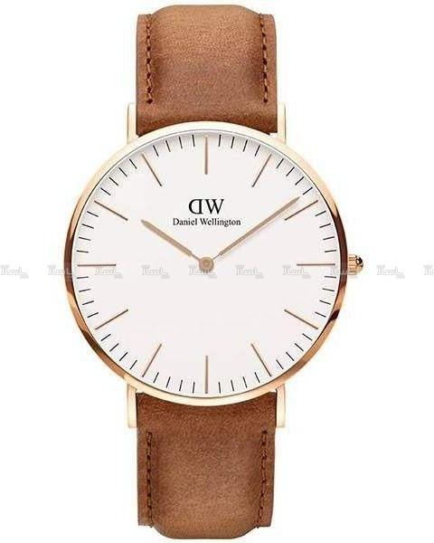 ساعت مچی عقربه ای DW-تصویر اصلی