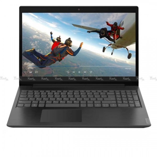 لپ تاپ 15 اینچی لنوو مدل Ideapad L340 - NP-تصویر اصلی