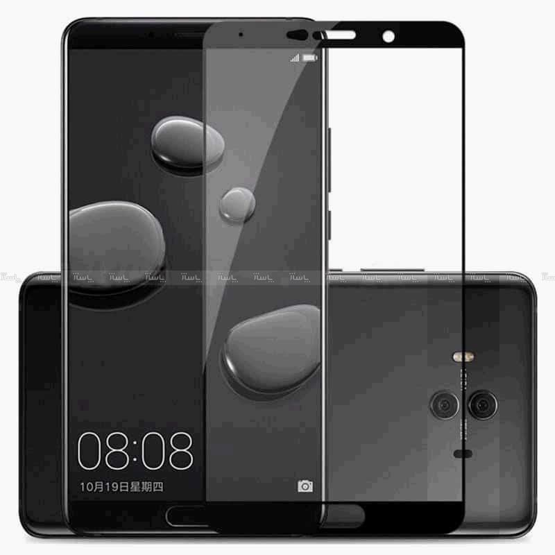 محافظ صفحه نمایش هواوی Huawei Mate 10-تصویر اصلی