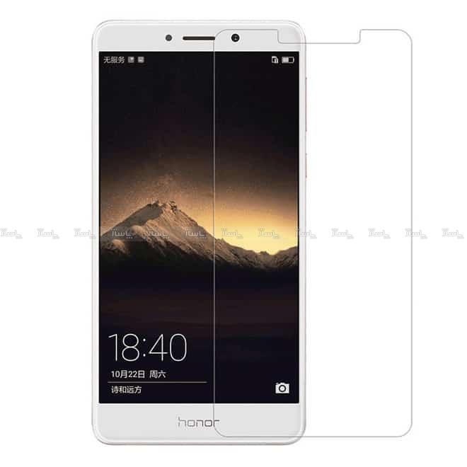 گلس شیشه ای Huawei Honor 6X-تصویر اصلی