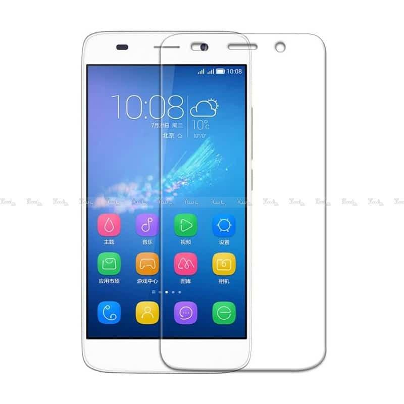 گلس شیشه ای Huawei Y6 Pro-تصویر اصلی