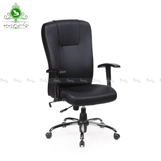 صندلی اداری کارمندی K1030-تصویر اصلی