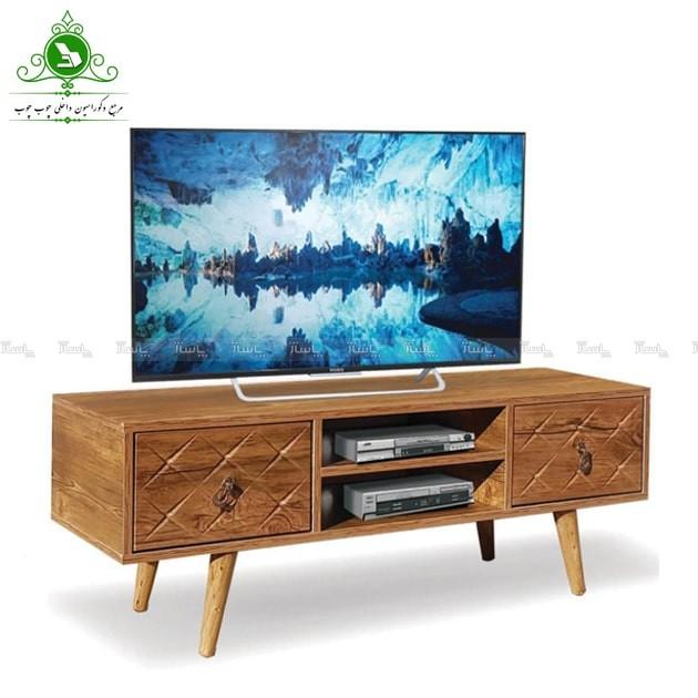 میز تلویزیون مدل ۱۴۴-تصویر اصلی