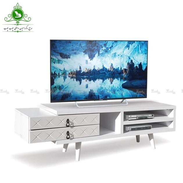 میز تلویزیون مدل ۱۳۴-تصویر اصلی