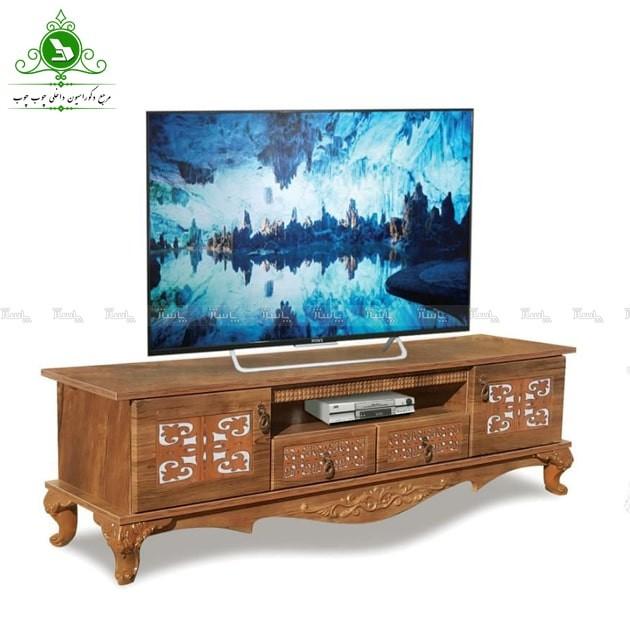 میز تلویزیون مدل ۱۱۹-تصویر اصلی