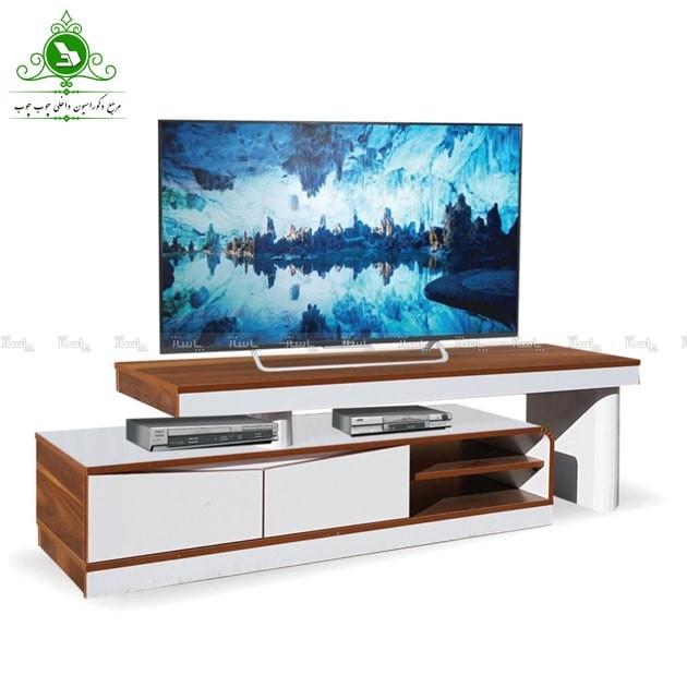 میز تلویزیون مدل ۱۰۱-تصویر اصلی