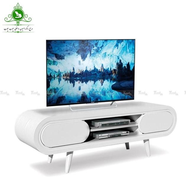میز تلویزیون مدل ۱۵۳-تصویر اصلی