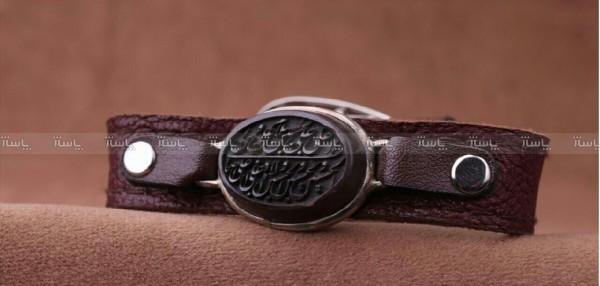 دستبند حدید خراسان-تصویر اصلی