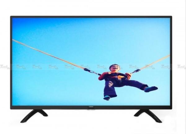 تلویزیون ال ای دی ۴۰ فیلیپس-تصویر اصلی
