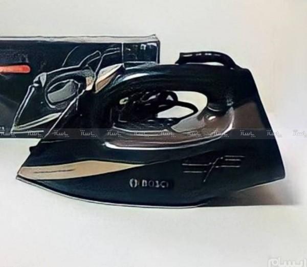 اتو بخار هوشمند بوش مدل BSGS77X-تصویر اصلی