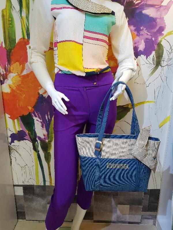 کیف اسپرت دخترانه-تصویر اصلی