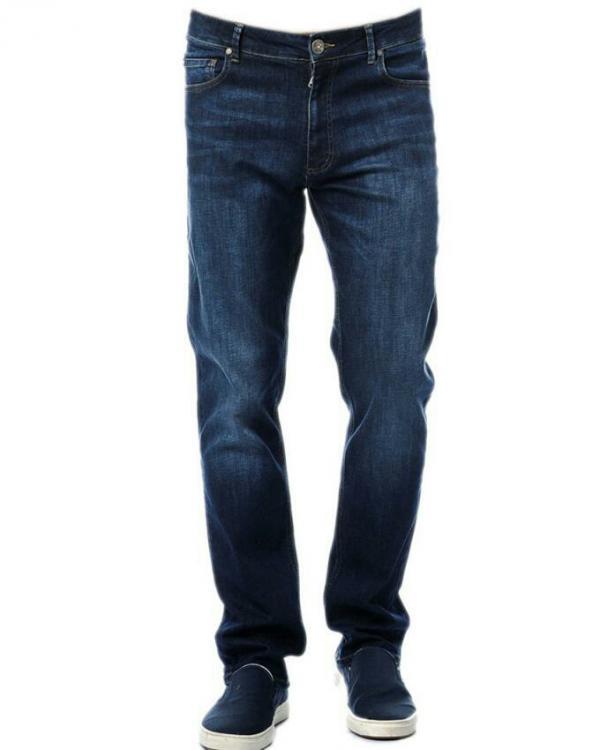 شلوار جین مردانه مدل RlCKY برند لی کوپر-تصویر اصلی