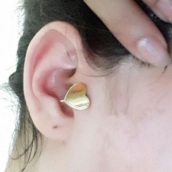 گوشواره-تصویر اصلی