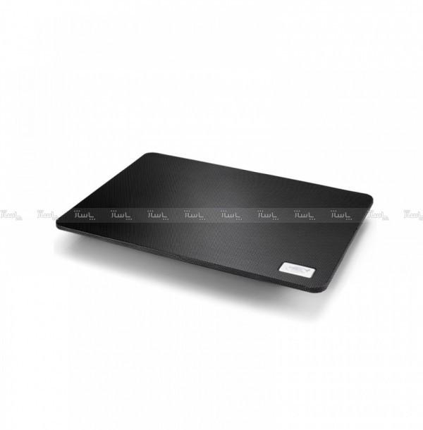 پایه خنک کننده دیپ کول مدل N1-تصویر اصلی
