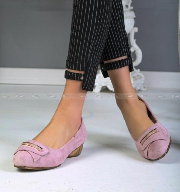 کفش راحتی زنانه-تصویر اصلی