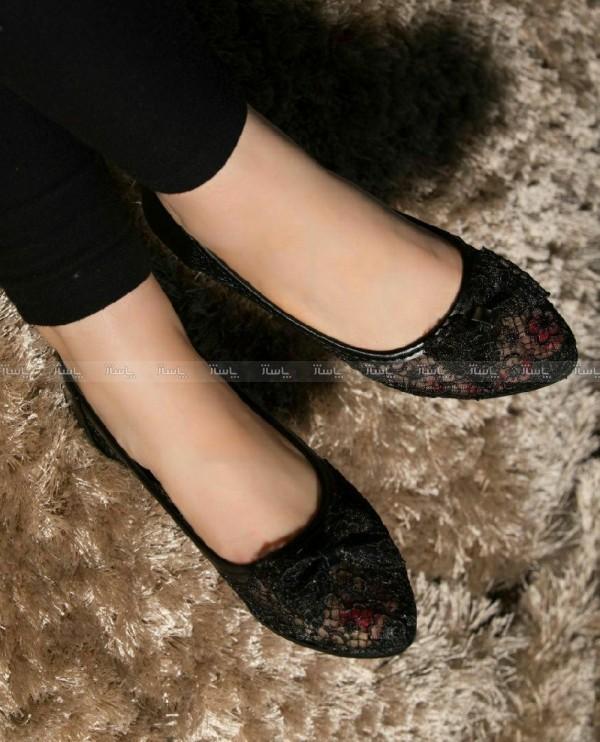 کفش مجلسی گیپوری-تصویر اصلی