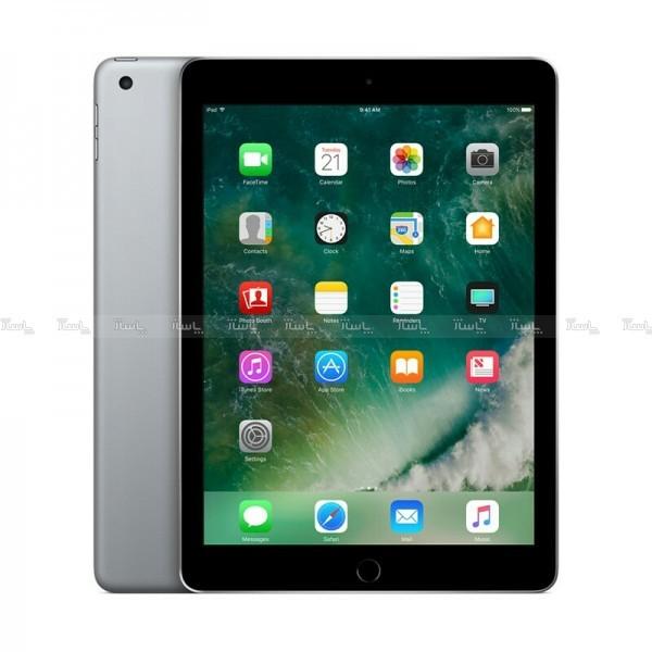 تبلت اپل مدل iPad (mini) WiFi-تصویر اصلی