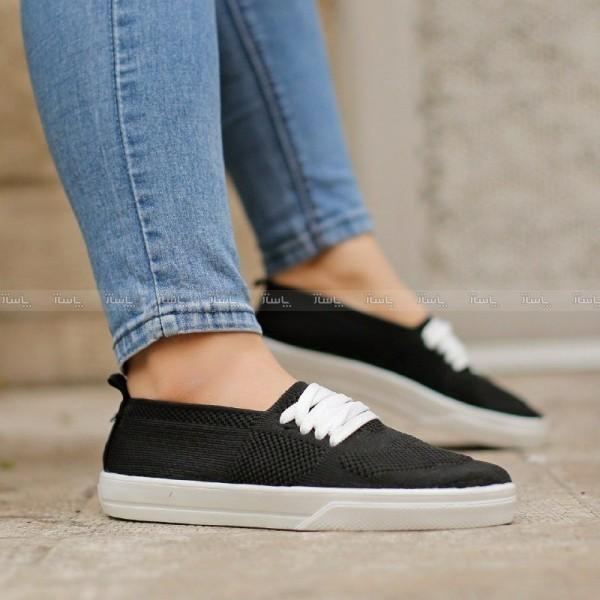 کفش راحتی دخترانه-تصویر اصلی