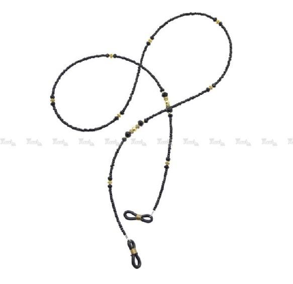 بند عینک زنانه مدل A114-تصویر اصلی