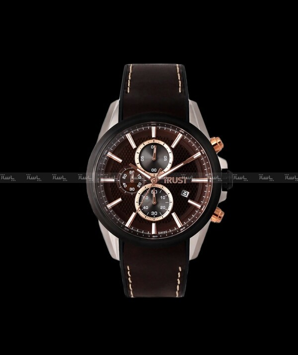 ساعت تراست سوئیس مدل G487OUE-تصویر اصلی