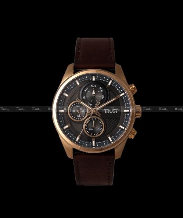 ساعت تراست سوئیس مدل G483IUD-تصویر اصلی