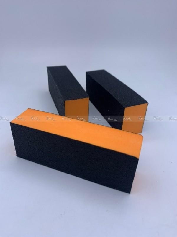 سوهان چوبی ۳ طرفه-تصویر اصلی