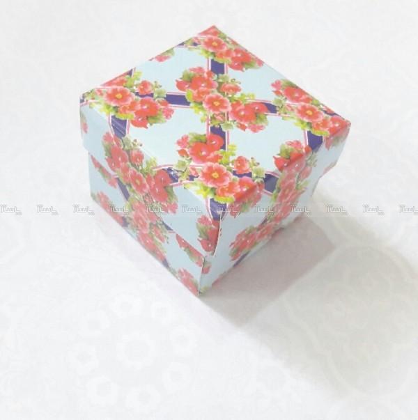 جعبه انگشتر-تصویر اصلی