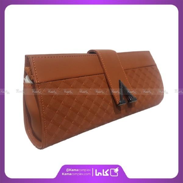 کیف دستی زنانه-تصویر اصلی