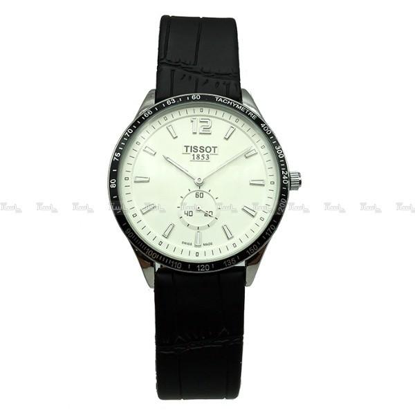 ساعت مچی عقربه ای مردانه Tissot-تصویر اصلی