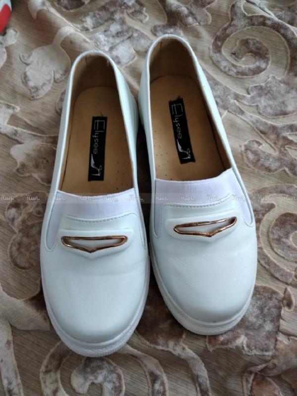 کفش کالج بچه گانه-تصویر اصلی