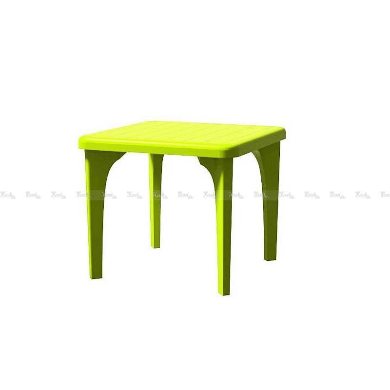میز مربع آذران تحریرات-تصویر اصلی